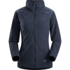 Arc'teryx Caliber Fleece Cardigan - Women's