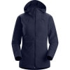Arc'teryx Caliber Fleece Hoodie - Women's
