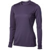 Arc'teryx Phase SL LS Crew