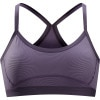 Arc'teryx Phase SL Bra