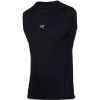 Arc'teryx Motus Shirt - Sleeveless - Men's