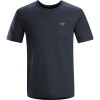 Arc'teryx Actinium Shirt - Short-Sleeve - Men's