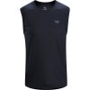 Arc'teryx Actinium Shirt - Sleeveless - Men's
