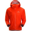 Arc'teryx Tecto FL Jacket
