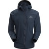 Arc'teryx Squamish Hoody