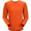 Arc'teryx Ether Crew Long Sleeve