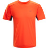 Arc'teryx Ether Crew - Short-Sleeve - Men's
