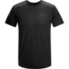 Arc'teryx Ether Comp Crew - Short-Sleeve - Men's