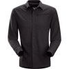 Arc'teryx Adventus Comp Shirt - Long-Sleeve - Men's