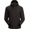 Arc'teryx Solano Jacket