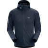 Arc'teryx Caliber Fleece Hooded Sweater - Men's