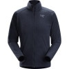 Arc'teryx Caliber Cardigan