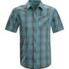 Arc'teryx Peakline Shirt SS