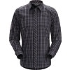 Arc'teryx Ridgeline Shirt LS