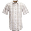 Arc'teryx Borderline Shirt - Short-Sleeve - Men's