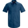 Arc'teryx Ravelin Shirt - Short-Sleeve - Men's