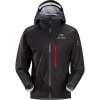 Arc'teryx Alpha FL Jacket