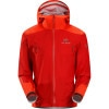 Arc'teryx Beta FL Jacket