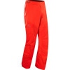 Arc'teryx Alpha SL Pant