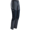 Arc'teryx Gamma Rock Pant