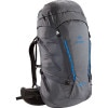 Arc'teryx Nozone 75 Backpack - 4210-4576cu in