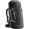 Arc'teryx Altra 50 Backpack - Men's - 2867-3233cu in