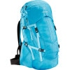 Arc'teryx Altra 33L Backpack - Women's - 1891-2135cu in