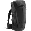 Arc'teryx Kea 45 Backpack - 2624-2868cu in