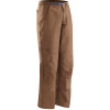 Arc'teryx Aristo Pant - Men's