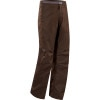 Arc'teryx Grifter Pant