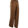 Arc'teryx Spotter Pant - Men's
