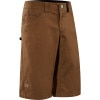 Arc'teryx Spotter Long Short - Men's