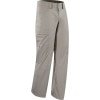 Arc'teryx Rampart Pant