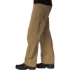 Arc'teryx Rampart Pant - Men's Side