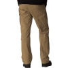 Arc'teryx Rampart Pant - Men's Back