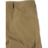 Arc'teryx Rampart Pant - Men's Back pocket