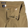 Arc'teryx Rampart Pant - Men's Fly