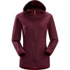 Arc'teryx Soltera Hoody