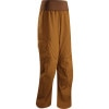 Arc'teryx Calyx Pant