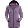 Arc'teryx Solita Hoody