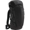 Arc'teryx Kea 30 Backpack - 1708-1830cu in