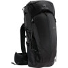 Arc'teryx Kata 37 Backpack
