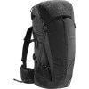 Arc'teryx Kata 45 Backpack