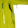 Arc'teryx Theta AR Jacket - Men's Venting