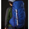 Arc'teryx Altra 75 Backpack - Men's - 4577-4760cu in 3/4 Back