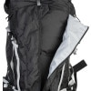 Arc'teryx Altra 75 Backpack - Men's - 4577-4760cu in Front pocket