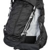 Arc'teryx Altra 75 Backpack - Men's - 4577-4760cu in Inner pocket