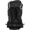 Arc'teryx Altra 75 Backpack - Men's - 4577-4760cu in Back