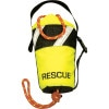 Aire Rescue Bag