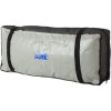 Aire Thwart Pump Bag